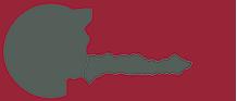 mitsingen-bremen.de Logo